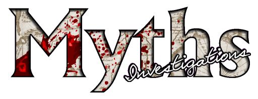 myths_logo_big