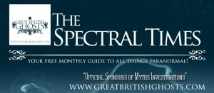 spectral_big